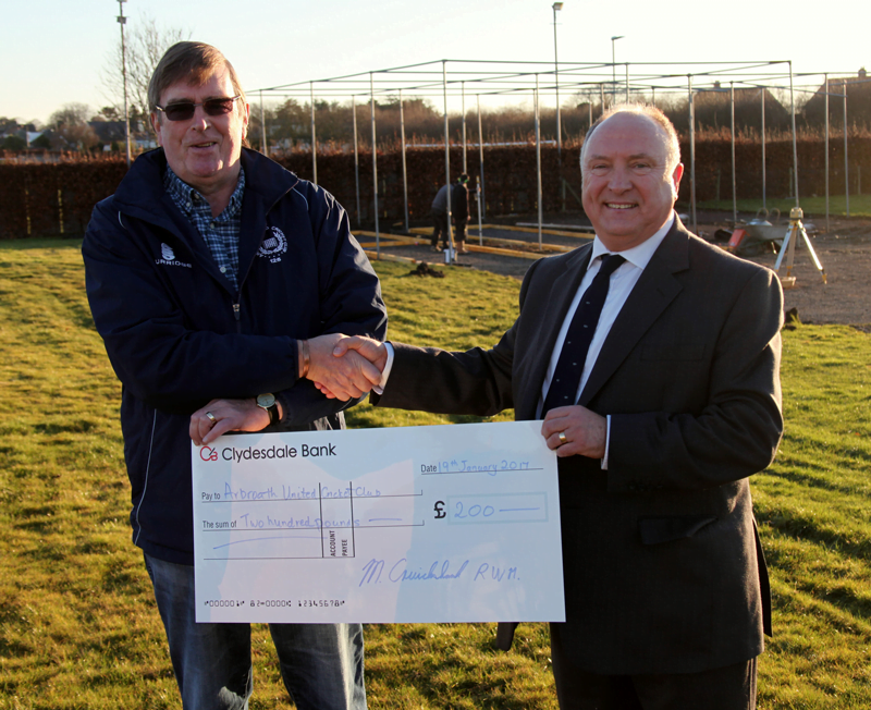 Cricket-Cheque(w800).png